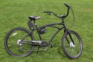 Ebike-bike-gallery-2