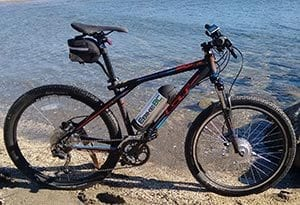 EbikeBC-review-Kevin Y