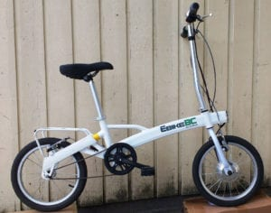 Products_Customers_E-bikeBC-23