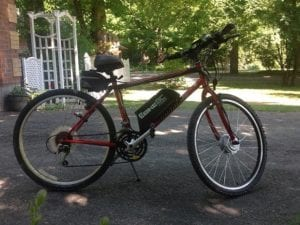 Products_Customers_E-bikeBC-26