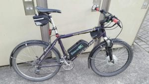 Products_Customers_E-bikeBC-38