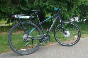 Products_Customers_E-bikeBC-41