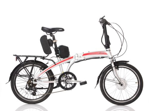 foldable bikes bc, folding e bike, best ebike canada