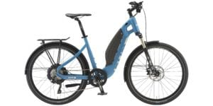 OMH City 500 Best Commuter Electric Bike