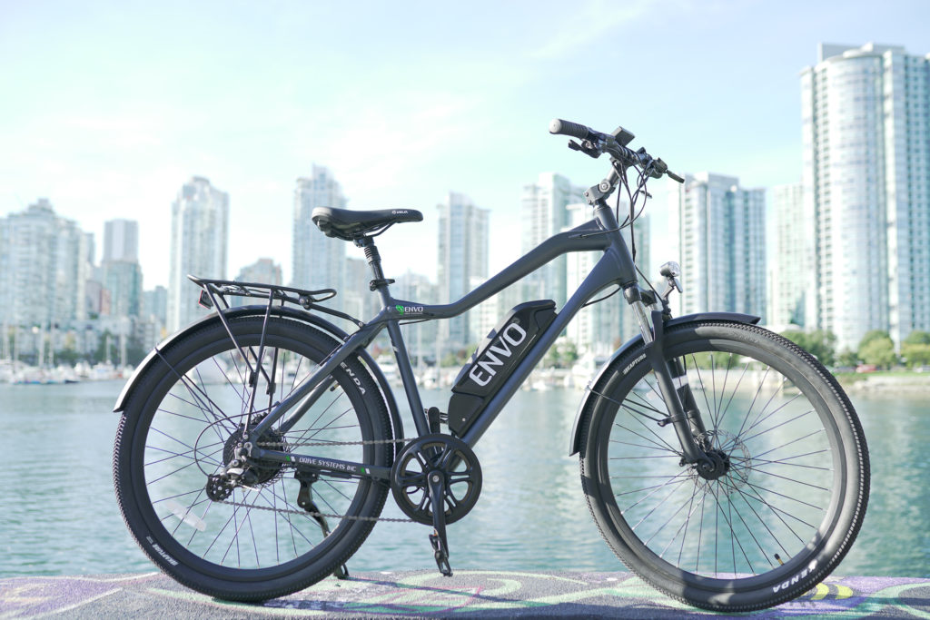 Best 10 E-Bikes To Look For In 2019 | EbikeBC