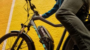 Best Ebike Conversion Kits In Vancouver