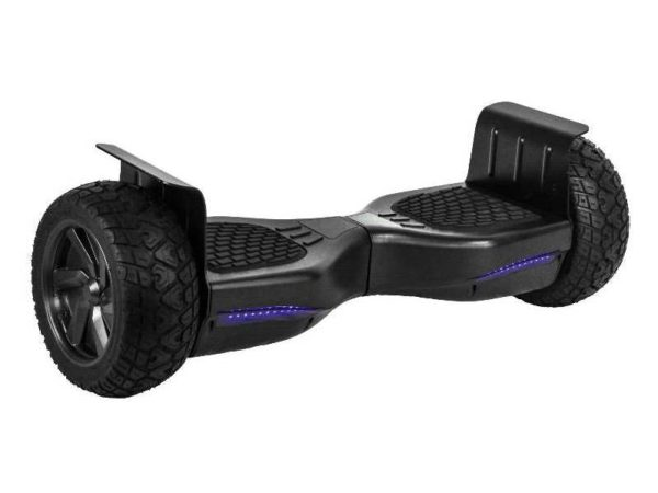 G185 Offroad 8in Hoverboard 0 1