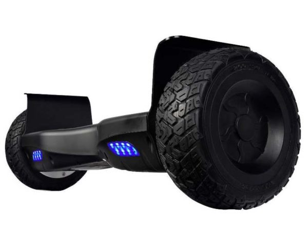 G185 Offroad 8in Hoverboard 4 1