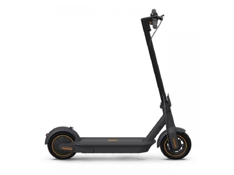 ninebot e-scooter
