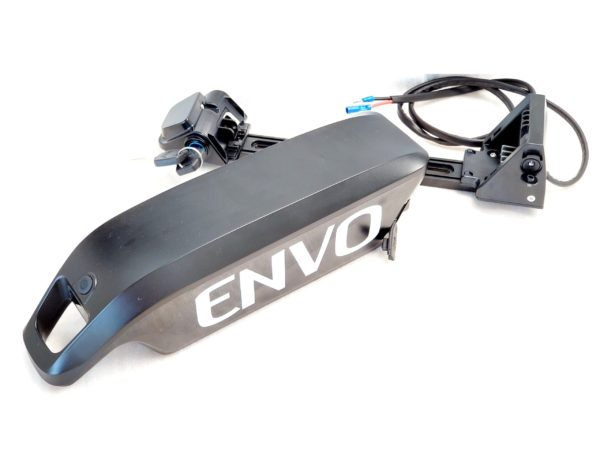 ENVO Battery 2 scaled