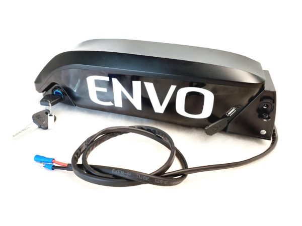 ENVO Battery 3 scaled