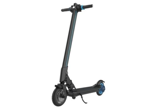 Inmotion Scooter