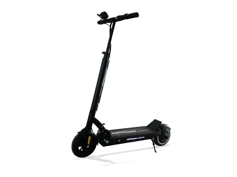 Speedway Leger Electric Scooter