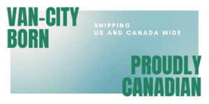 Shipping US and Canada Ebikes and electric vehicles