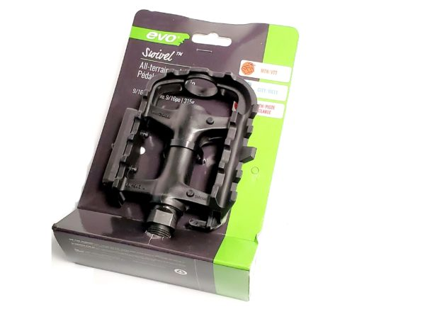 Swivel Pedals 4 scaled