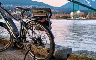 EBikebc - electric bike and conversion kit in vancouver and canada