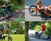 things to consider when buying an ebike