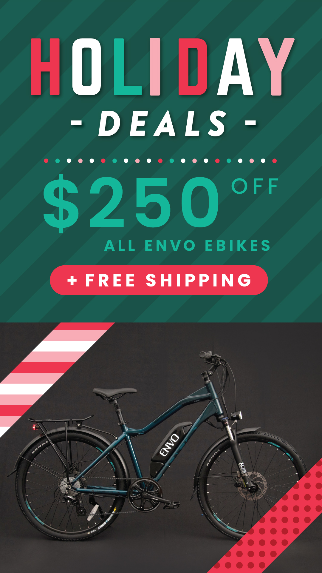 ENVO Holiday Banner 5 NEW