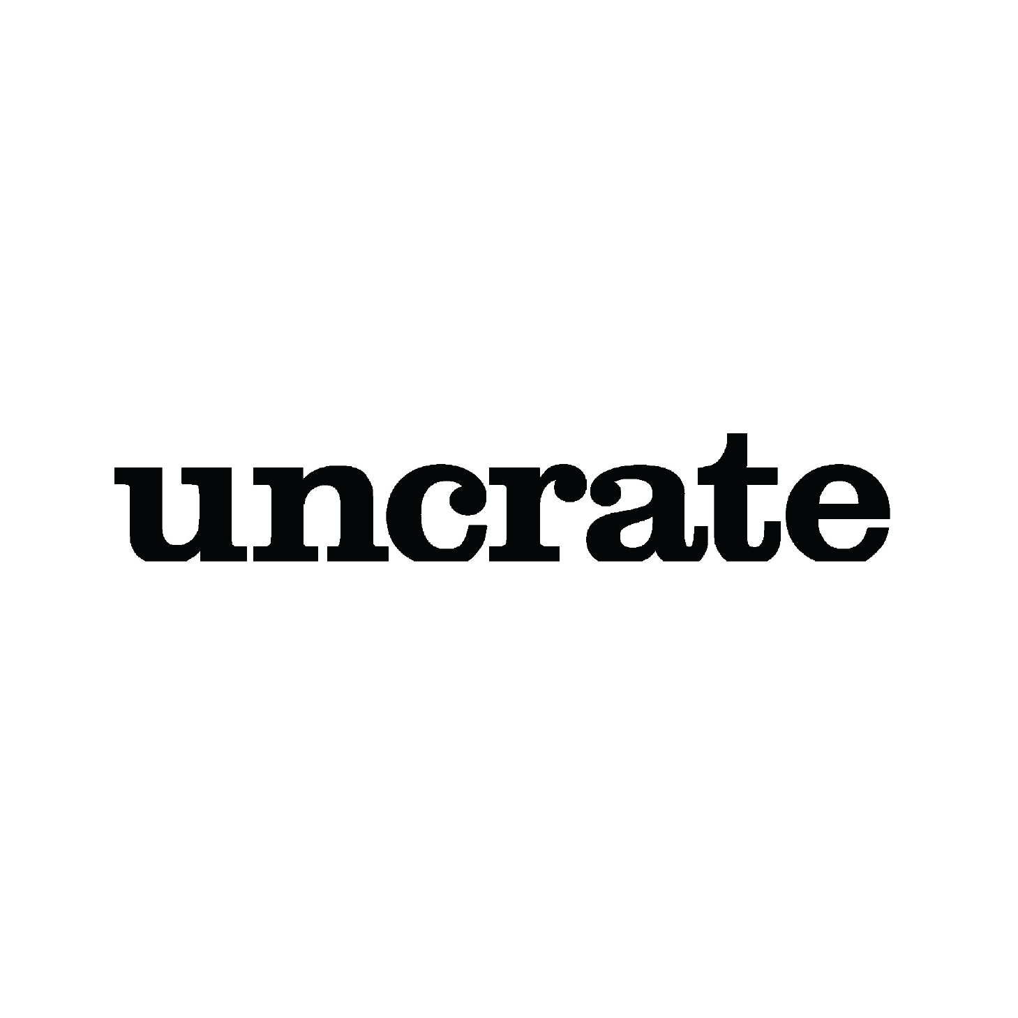 ebikes uncrate feature